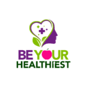 Be-Your-Healthiest-Assuaged