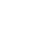 Be-Your-Healthiest-Logo-White