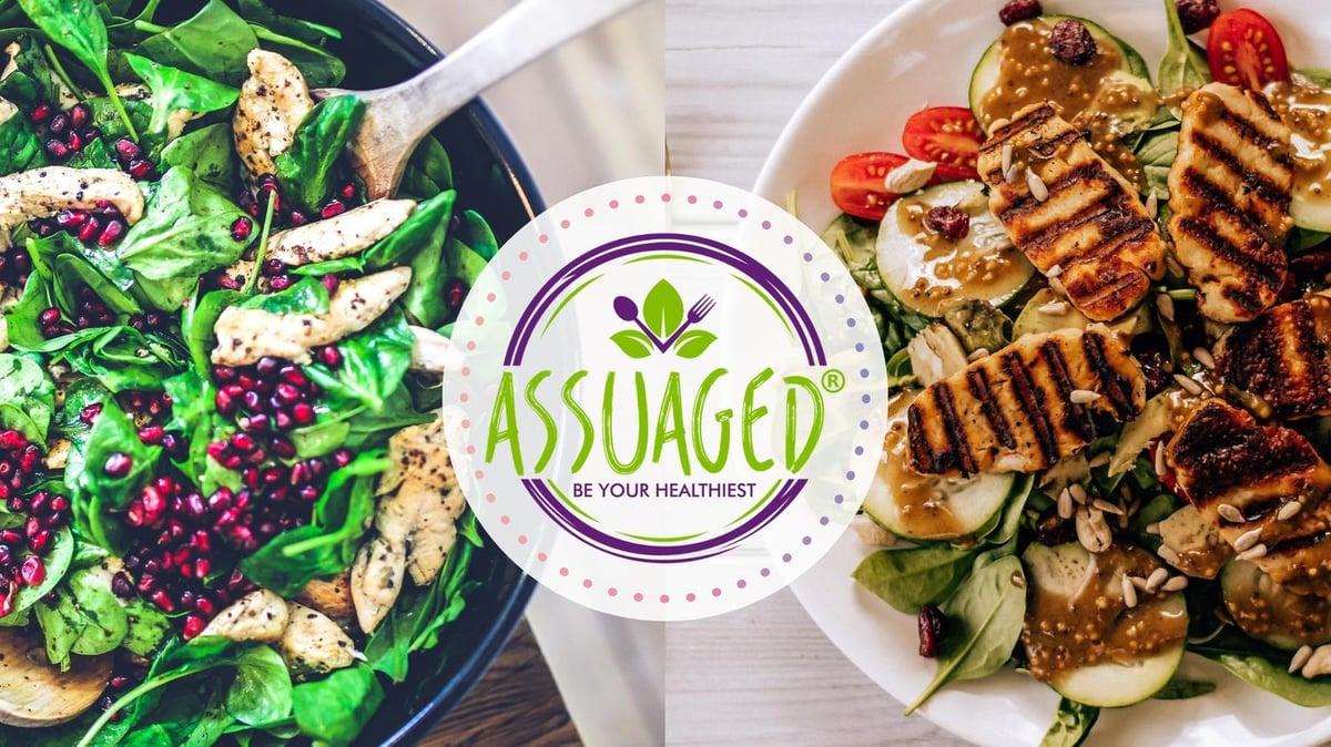Assuaged-Meat-Alternatives-Email-Newsletter-Header-1