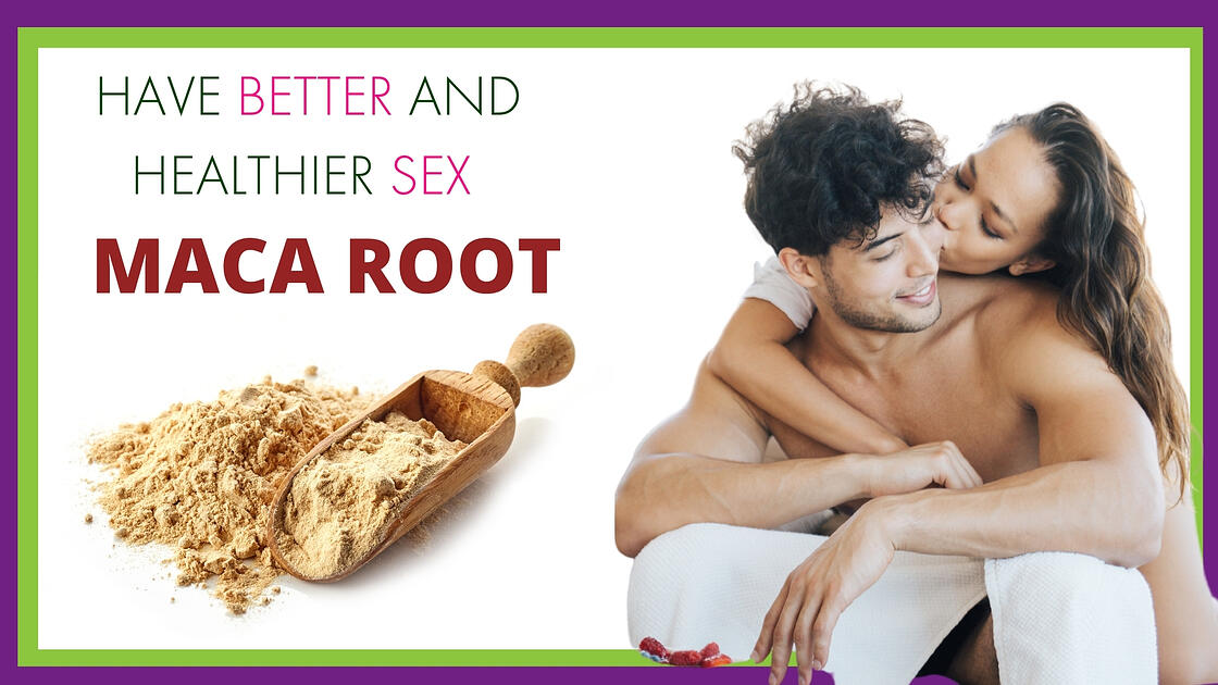 Email-Newsletter-Better-Sex-Maca-Root