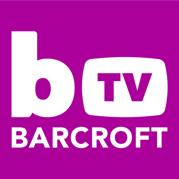 Btv Barcroft