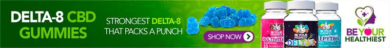 Be-Your-Highest-Assuaged-D8-Gummies-800-100-1