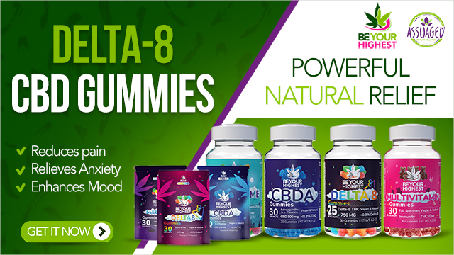 Delta-CBD-Gummies-Assuaged-Be-Your-Highest-640-360-food-news
