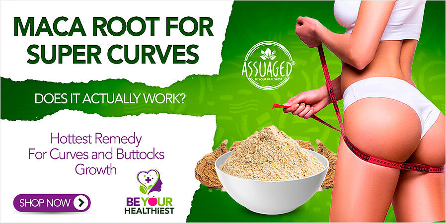 Maca-Be-Your-Healthiest-Assuaged-1000-500