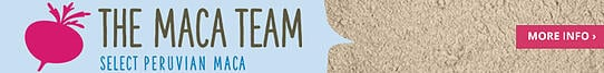 The-Maca-Team-Best-Maca-Root-Powder