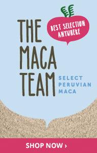 Maca-Team-Best-Selection-3