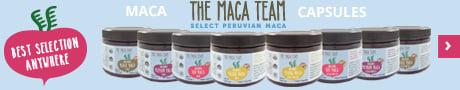 Maca-Team-Capsules-Banner-Ad