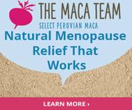 Maca-Team-Menopause-Maca-300X250