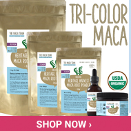 Maca-Team-Tri-Color-Maca-190x190