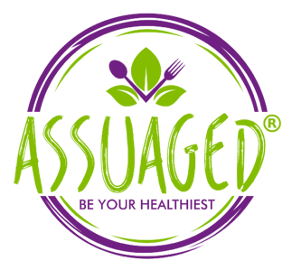 Assuaged Winning Design_RGB-1
