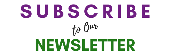 Assuaged subscribe to our newsletter