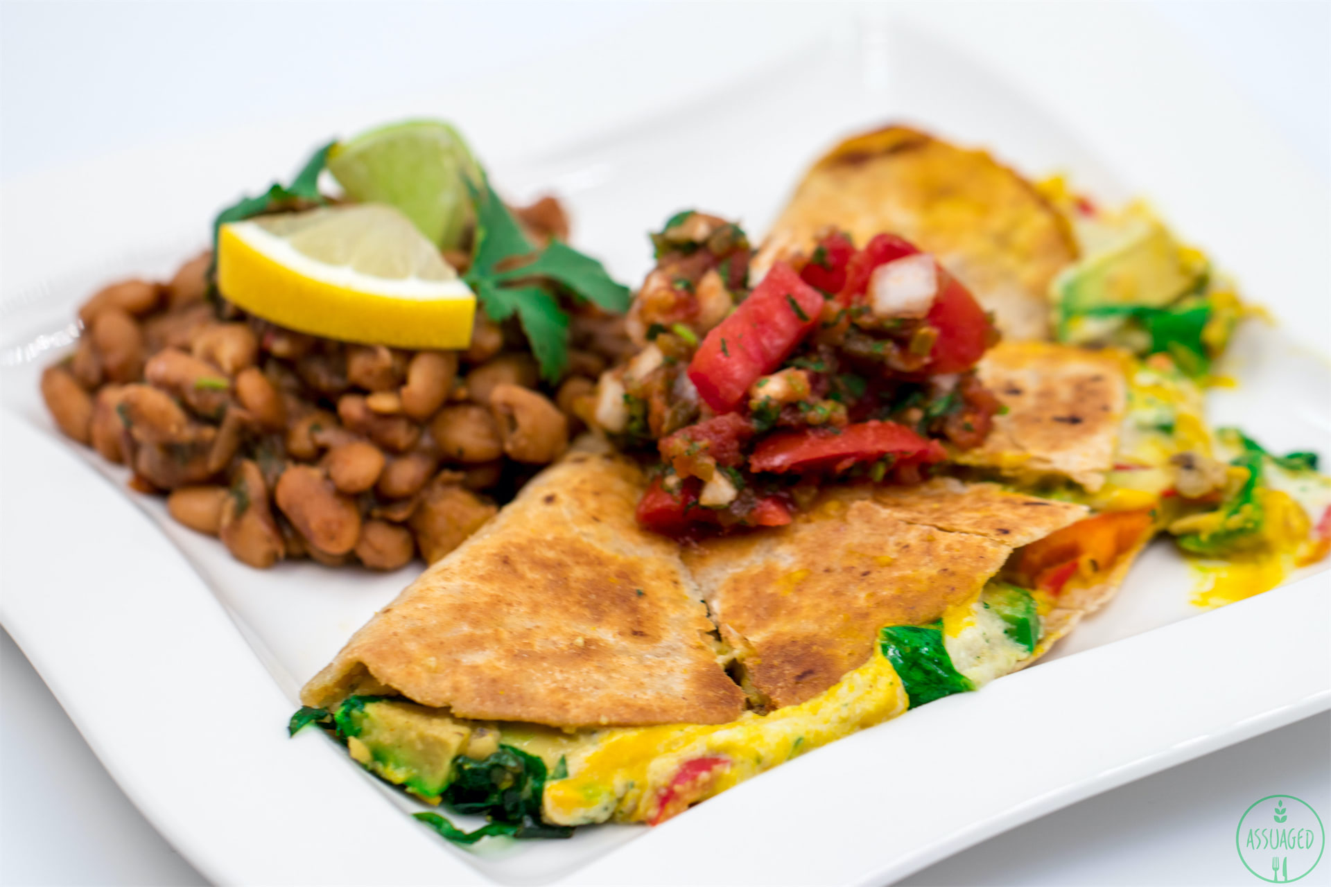 BONUS: Creamy Vegan Jalapeño Cheddar Cheese Recipe