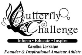 Butterfly-Challenge-Candice-Lorraine-e1564446310221