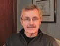 Dr. Dennis Lewis