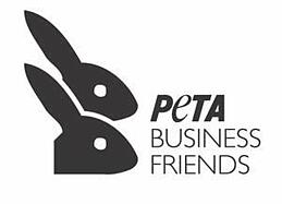 PETA Business Friends