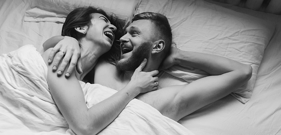 Astrology-and-Relationships-How-to-Guide-Your-Love-Life-in-a-Lunar-Cycle