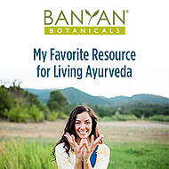 Banyan Botanicals-My Favorite-Resource-Square-Pop-Up