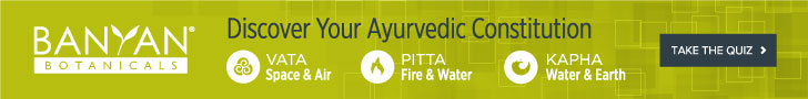Banyan-Botanicals-Discover-Your-Ayurvedic-Profile-Take-Quiz-Green-Leaderboard