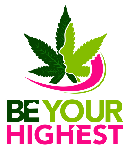 Be Your Highest logo 1-1