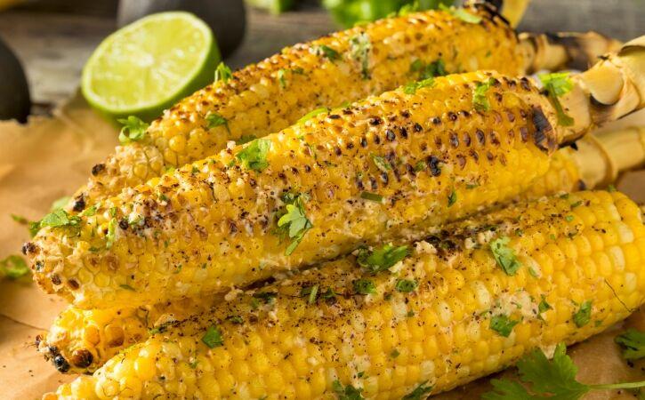 Kathys-Grilled-Vegan-t-Corn