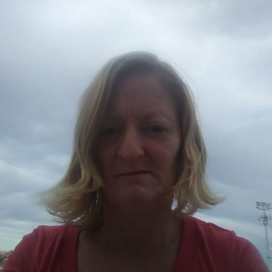 Bonnie Hertneck