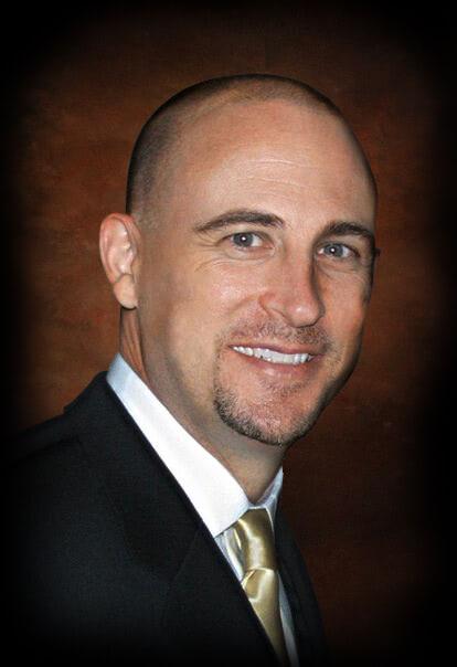 Pete Danielson Fortune 500 Advisor (1)