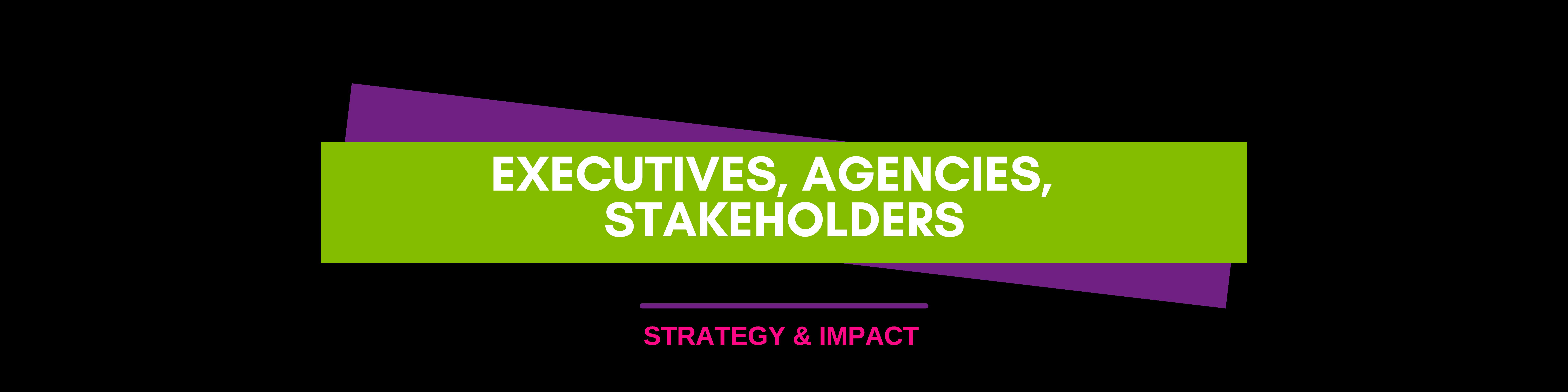Dream-Team-Executive-Title-Banner-Assuaged