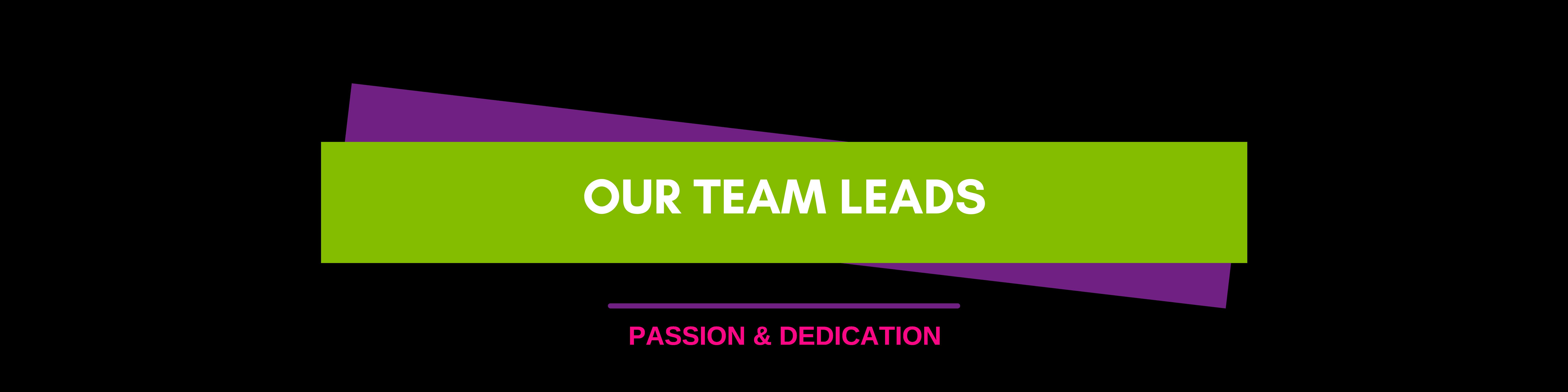 Dream-Team-Team-Leaders-Title-Banner-Assuaged