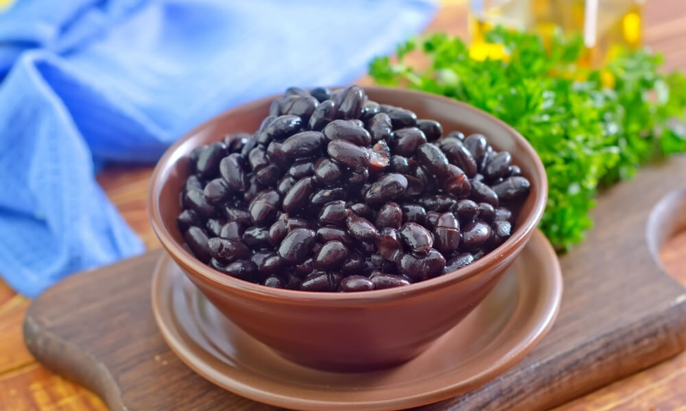 Fresh-Black-Beans-For-Citrus-Bowl (1)