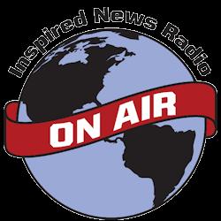 Todd Radus Mindset Man (Inspired News Radio)