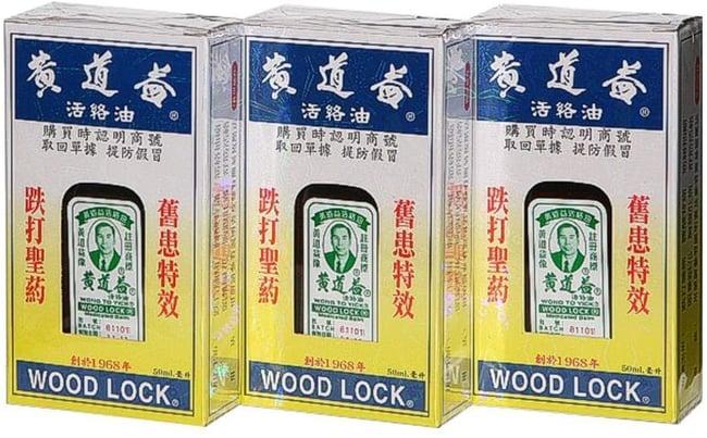 Wood-Lock-Oil-Amazon