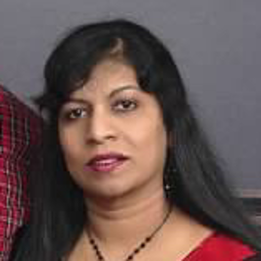 felita-sutharshan-data-analytics