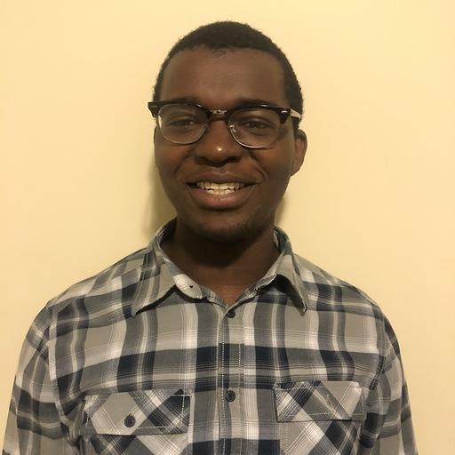 uka-onwuka-public-health-policy
