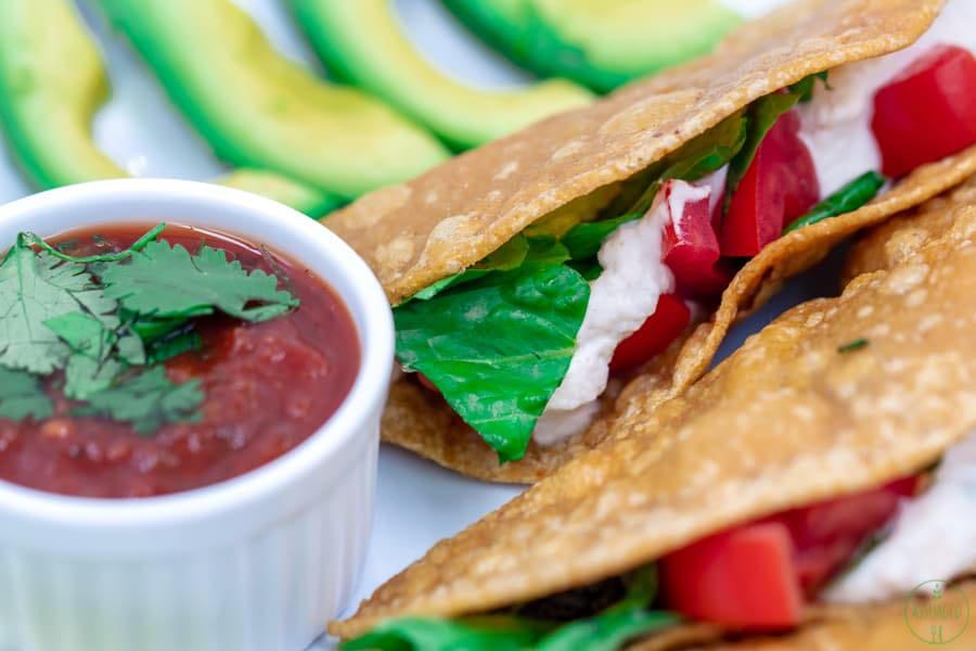 Bonnie-Hearn-Hill-Walnut-Tacos-with-Almond-Sour-Crema-3
