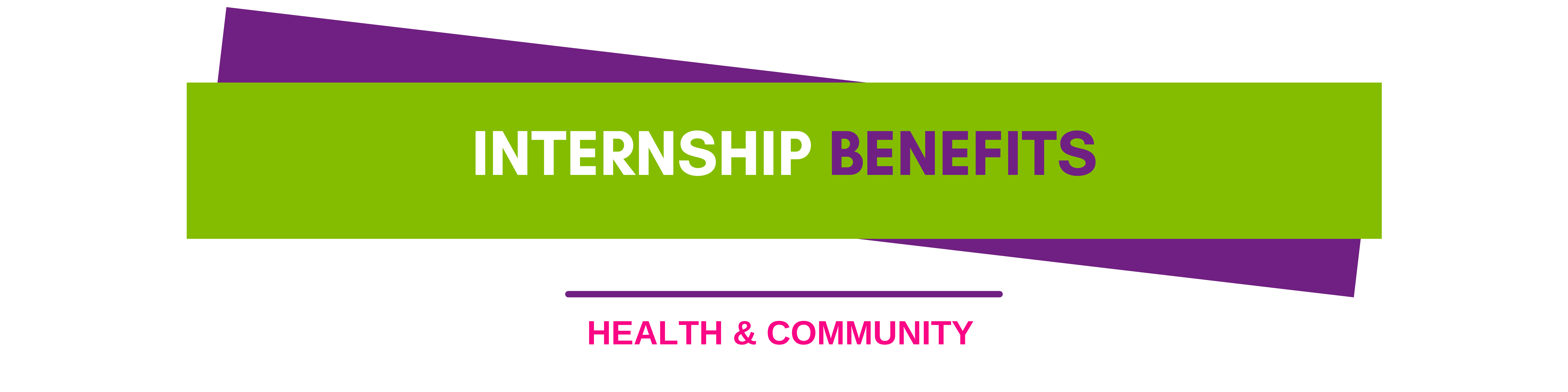 Internship-Benefits-Assuaged