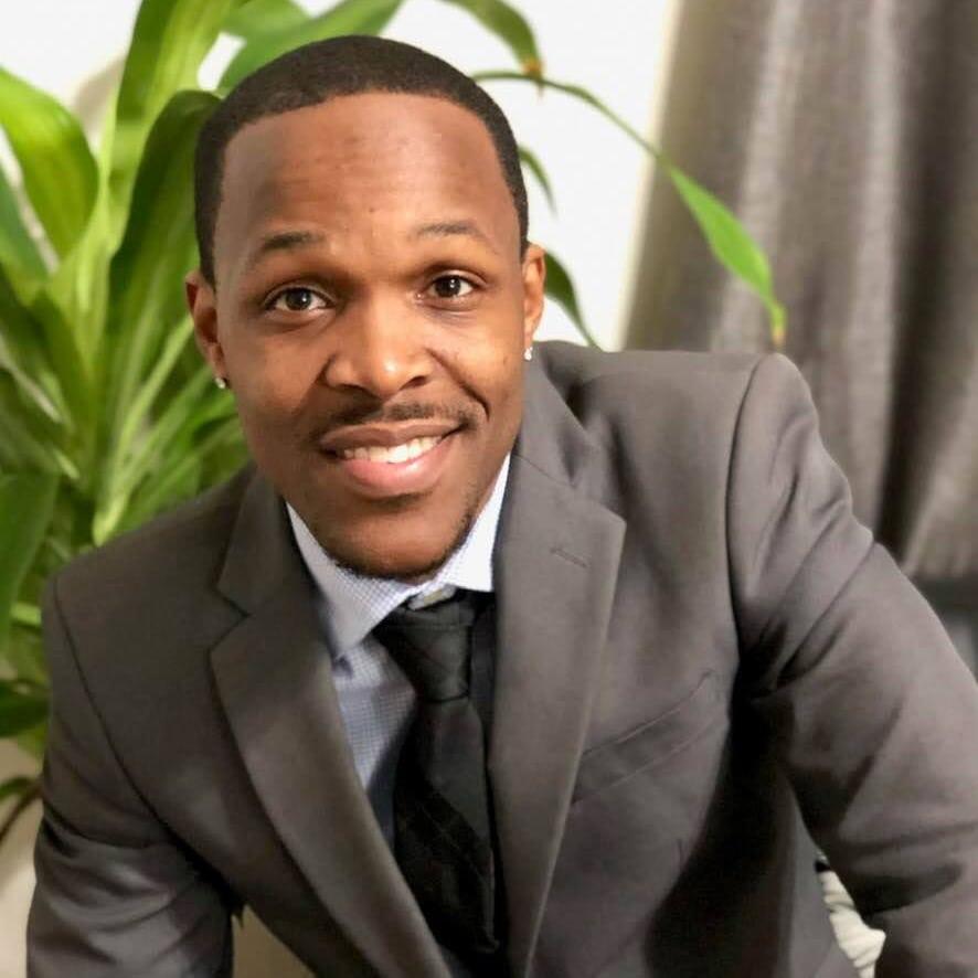 Juming Delmas Assuaged Marketing Intern