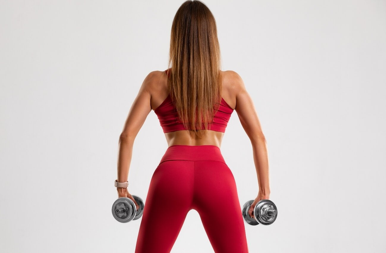 MACA-ROOT-WORKOUT-FOR-BIGGER-BUTT-MORE-CURVES