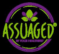 Assuaged Winning Design_RGB