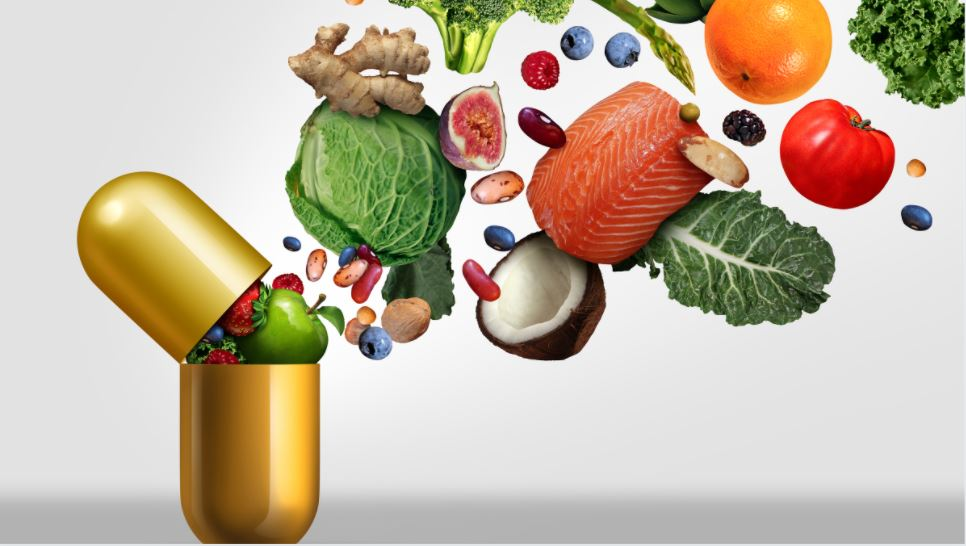 Vitamins-in-Whole-Foods