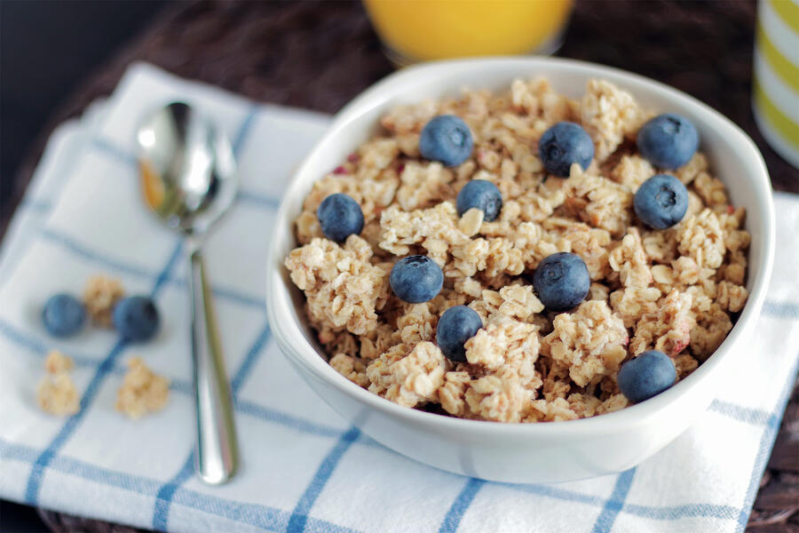blueberry-bowl-breakfast-cereal-216951