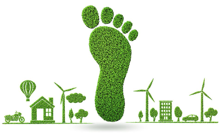 carbon-footprint_960x600