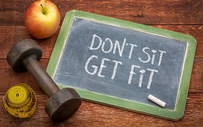 dont-sit-get-fit-with-exercise-healthy-diet (1)