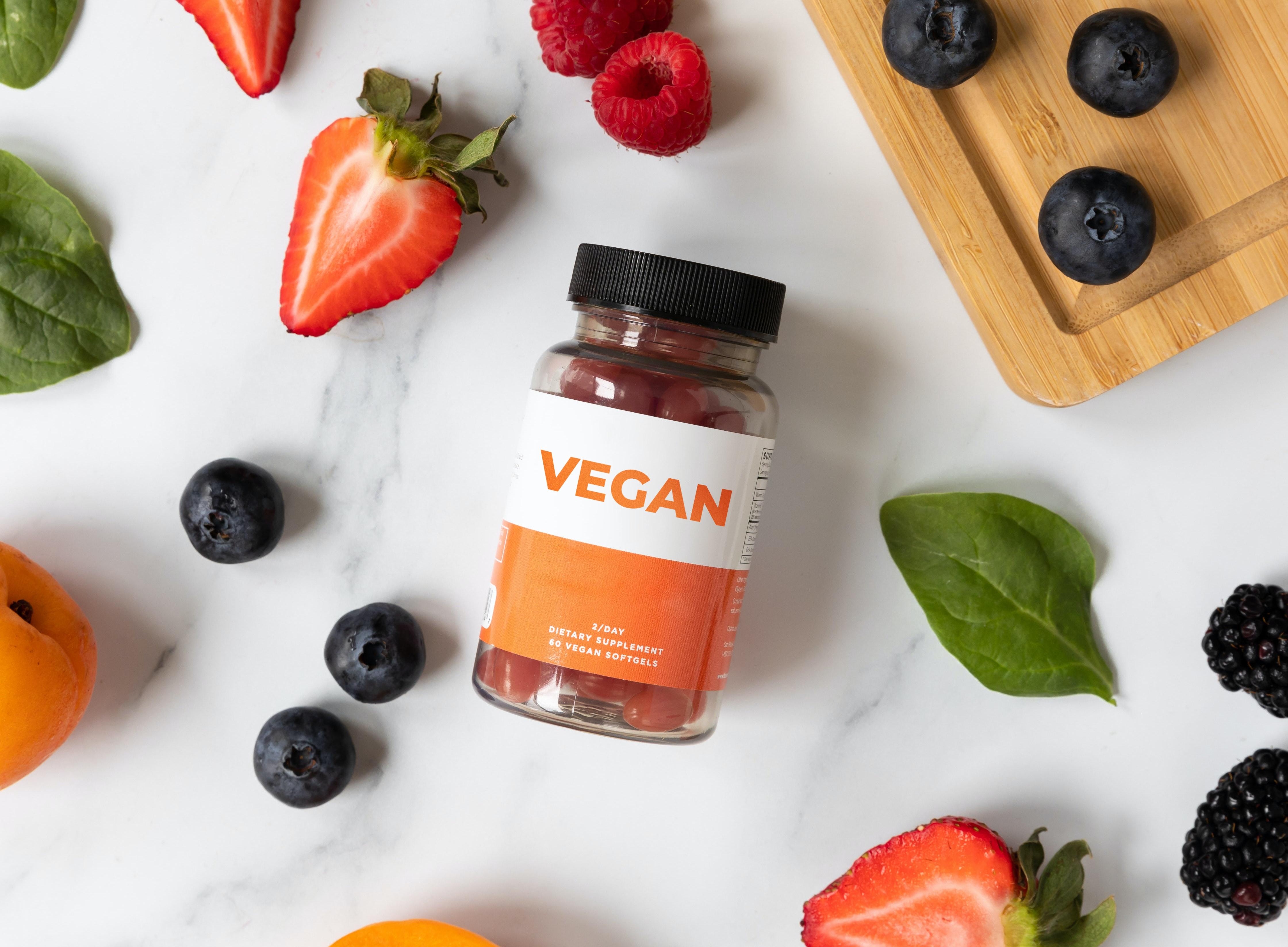 pexels-future-kind-vegan-supplements-4607248