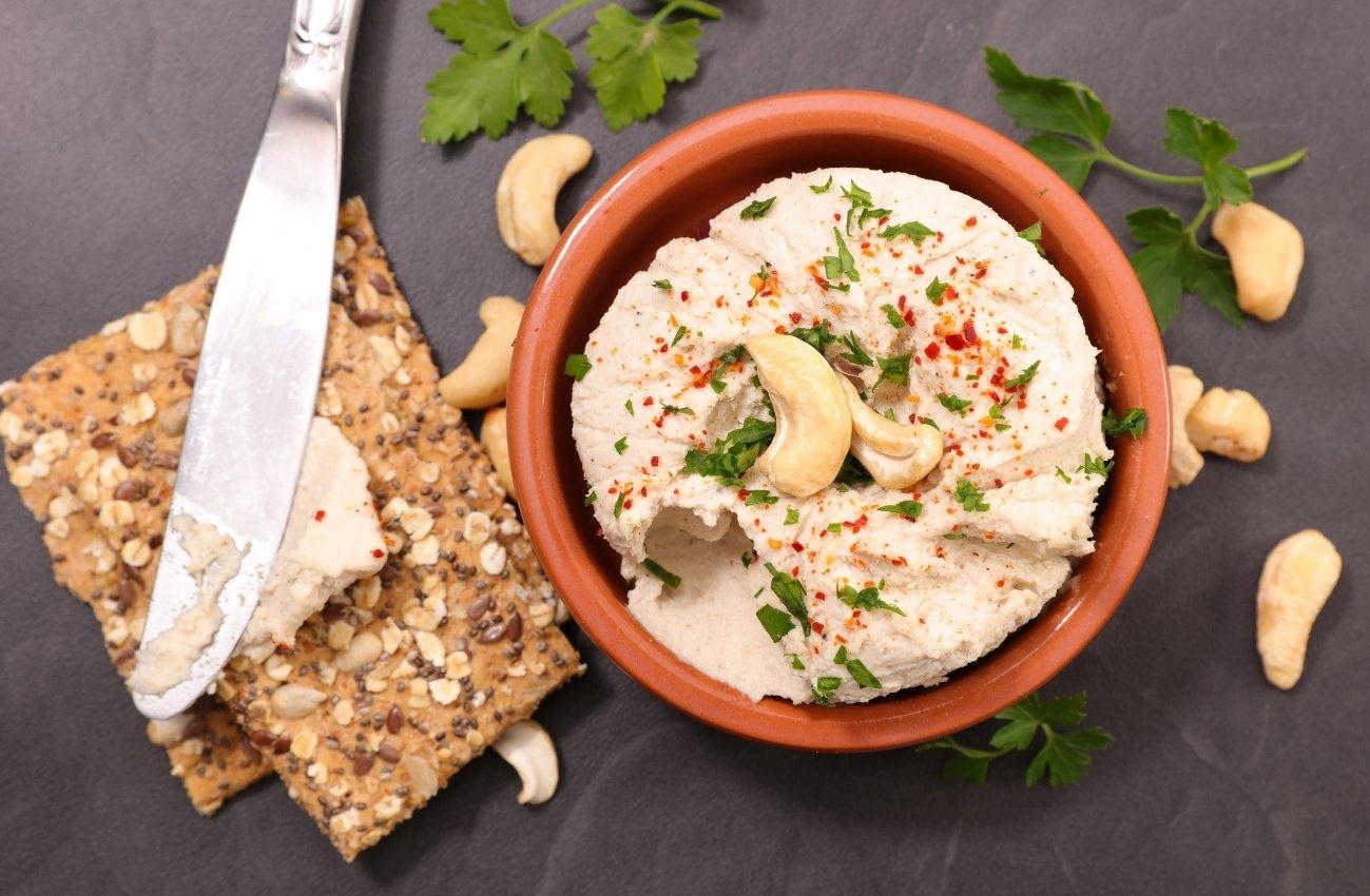 raw-cashews-cream-cheese-health-benefits