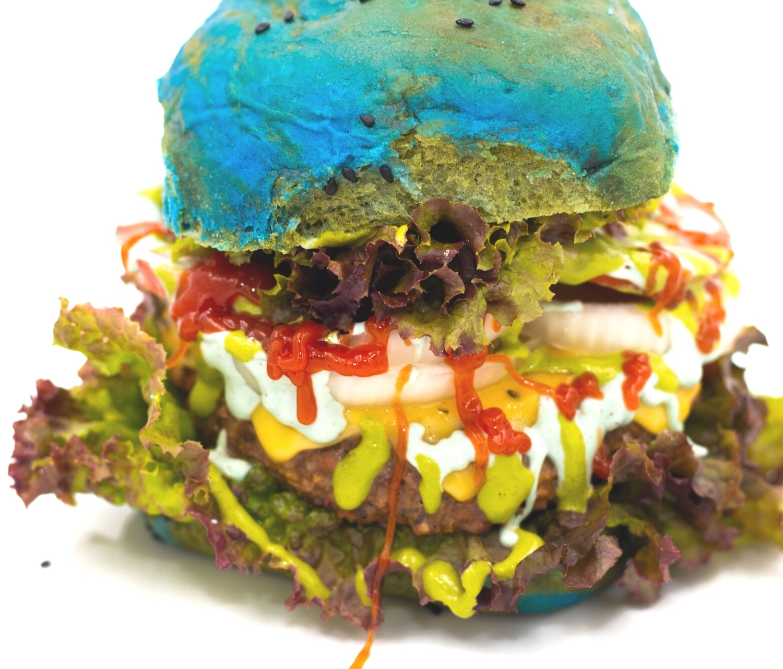 mushrooms-are-saving-the-world-plant-based-spirulina-burgers-recipe