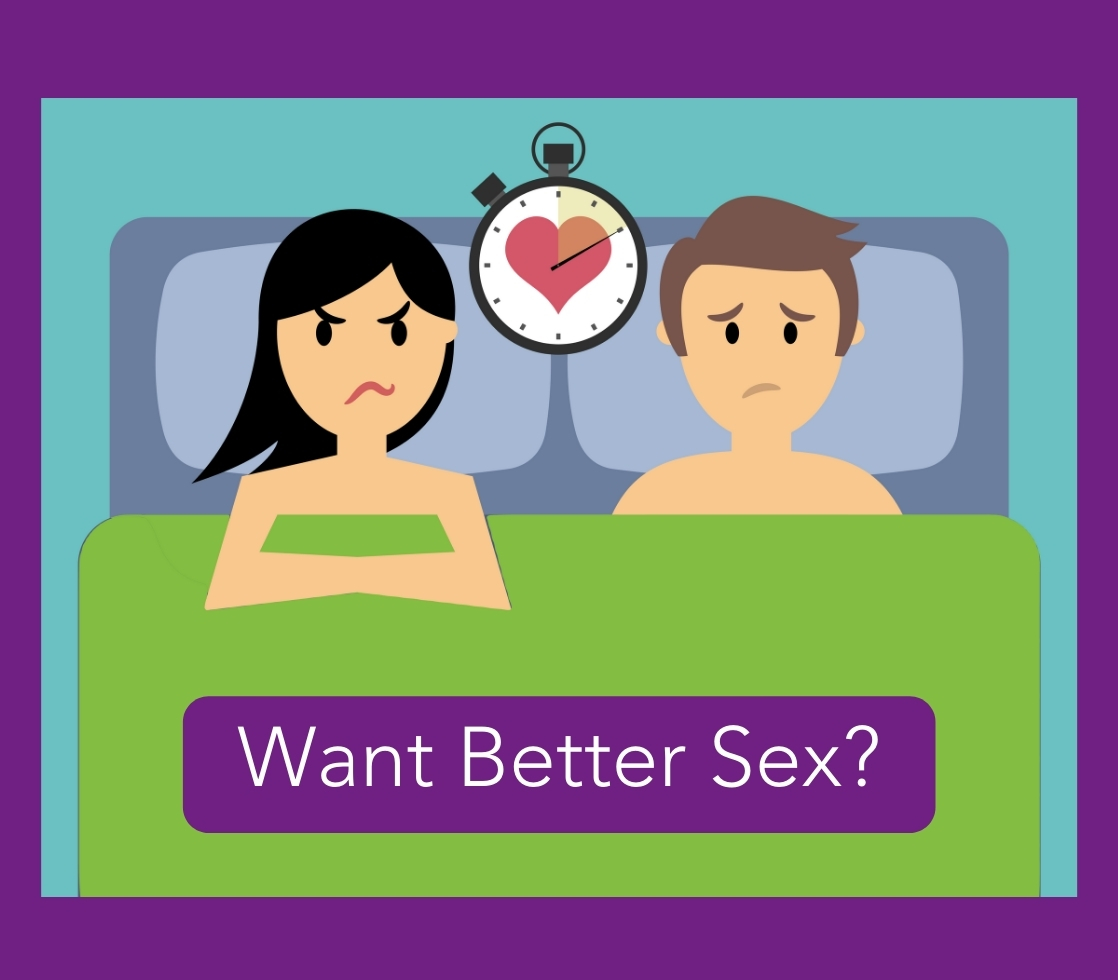 Assuaged-Bad-Sex-Life-Maca-Root-Helps-2-Better-Sex