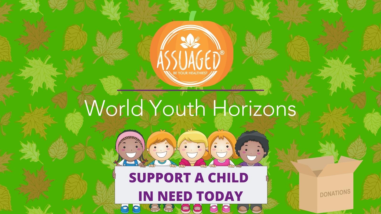 Assuaged-World-Youth-Horizons-Twitter-October-Halloween