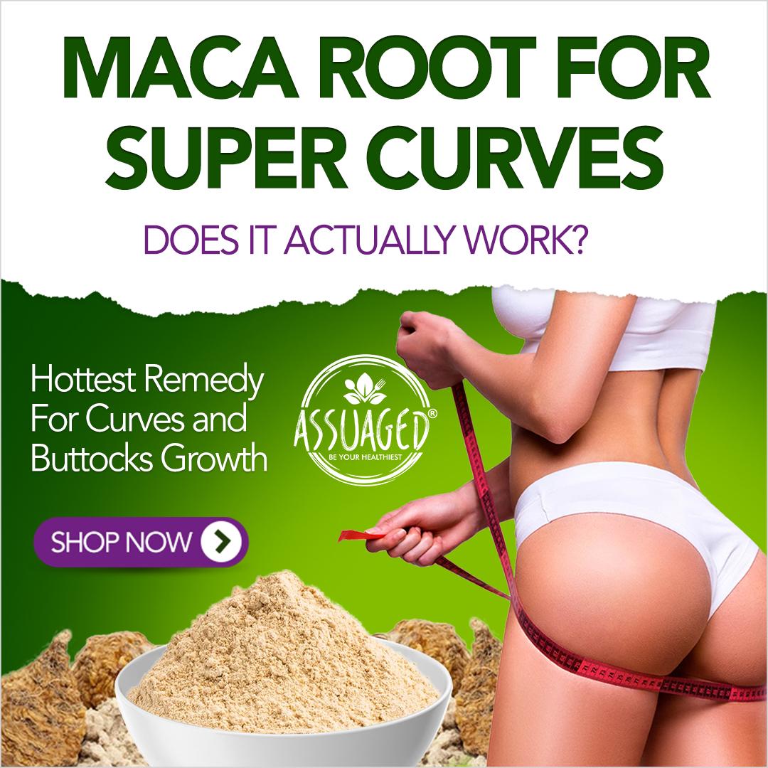 Maca-Buttocks-Ads-1080-1080b