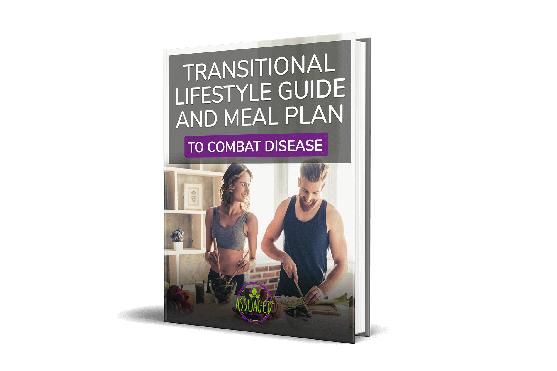 Assuaged-Meal-Plan-&-Lifestyle-Guide-for-General-Chronic-Disease-3D