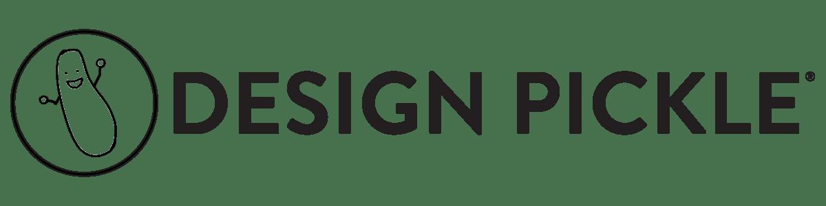 Design-Pickle-Logo